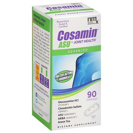 Cosamin ASU Joint Health Advanced - 90