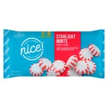 Nice! Starlight Mints
