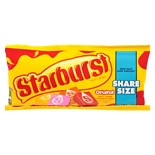 Starburst Candy Share Size Original