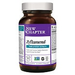 New Chapter Zyflamend Whole Body Vegetarian Capsules