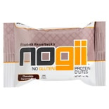 Nogii Protein D'Lites Chocolate Caramel