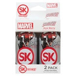 SK Energy Special Edition Shots Acai Berry