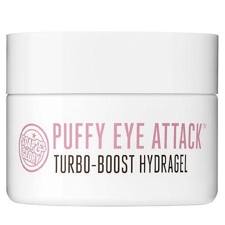Puffy Eye Attack Turbo-Boost Hydragel - 0.47 oz.