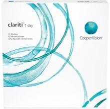 Clariti 1 Day 90 pack 1.0 Box