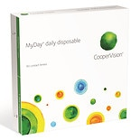 MyDay Daily 90 pack