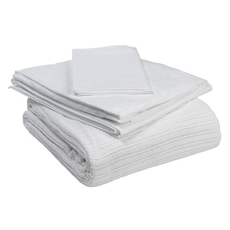 Click here for 15030hbc Hospital Bed Bedding In A prices