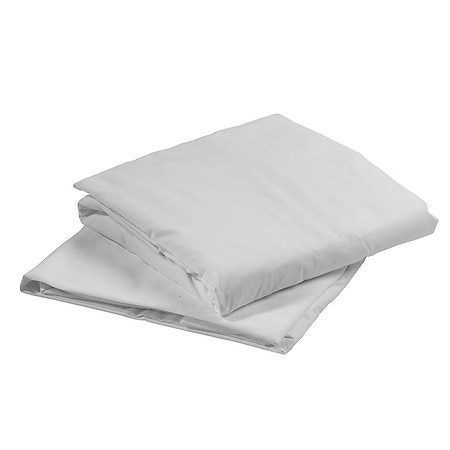 Click here for 15030hbl-3684 Bariatric Bedding In A Box  36 X 84... prices