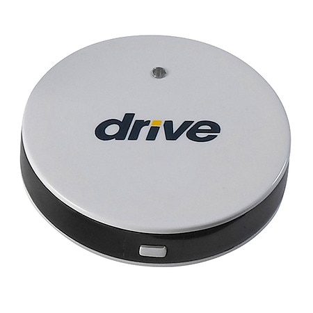 Drive Medical PainAway Wireless Receiver for TENS Unit - 1 ea