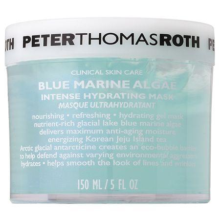 Peter Thomas Roth Blue Marine Algae Mask - 5 fl oz