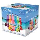 Seagram's Beverages Variety