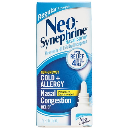 Neosynephrine Cold & Sinus Regular Strength Nasal. Fastest Way To Cure A Sore Throat. Degree For Investment Banking. Best Colleges For Computer Programming. Cosmetic Dentist New York Chim Chimney Sweeps