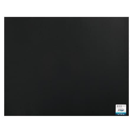 ArtSkills Heavyweight Poster Board 22 x 28 Inches - 1 ea