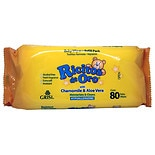 RICITOS DE ORO Baby Wipes