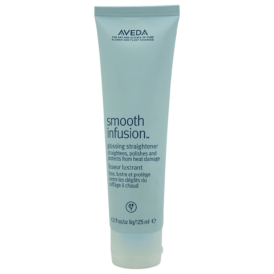 aveda haircut coupons aveda smooth infusion glossing straightener walgreens 6211