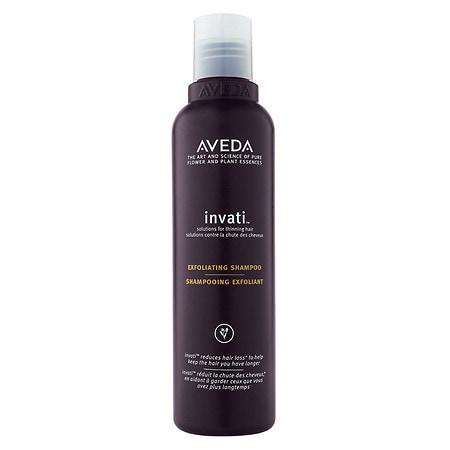 Aveda Invati Exfoliating Shampoo - 6.7 oz.