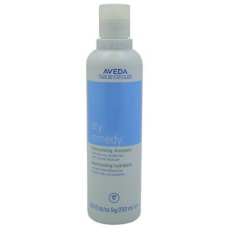 Aveda Dry Remedy Moisturizing Shampoo - 8.5 oz.