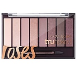 CoverGirl truNaked Eye Shadow Roses 815