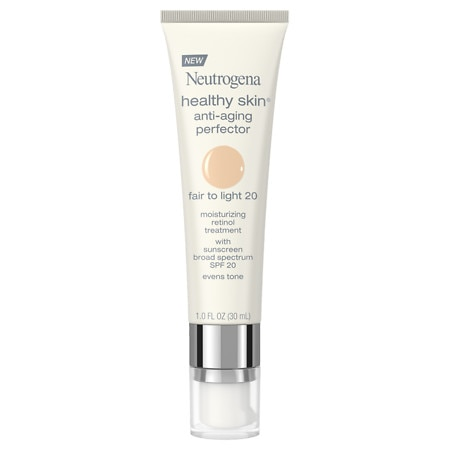 Neutrogena Healthy Skin Anti-Aging Perfector - 1 oz.