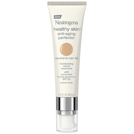 Neutrogena Healthy Skin Anti-Aging Perfector - 1 oz.