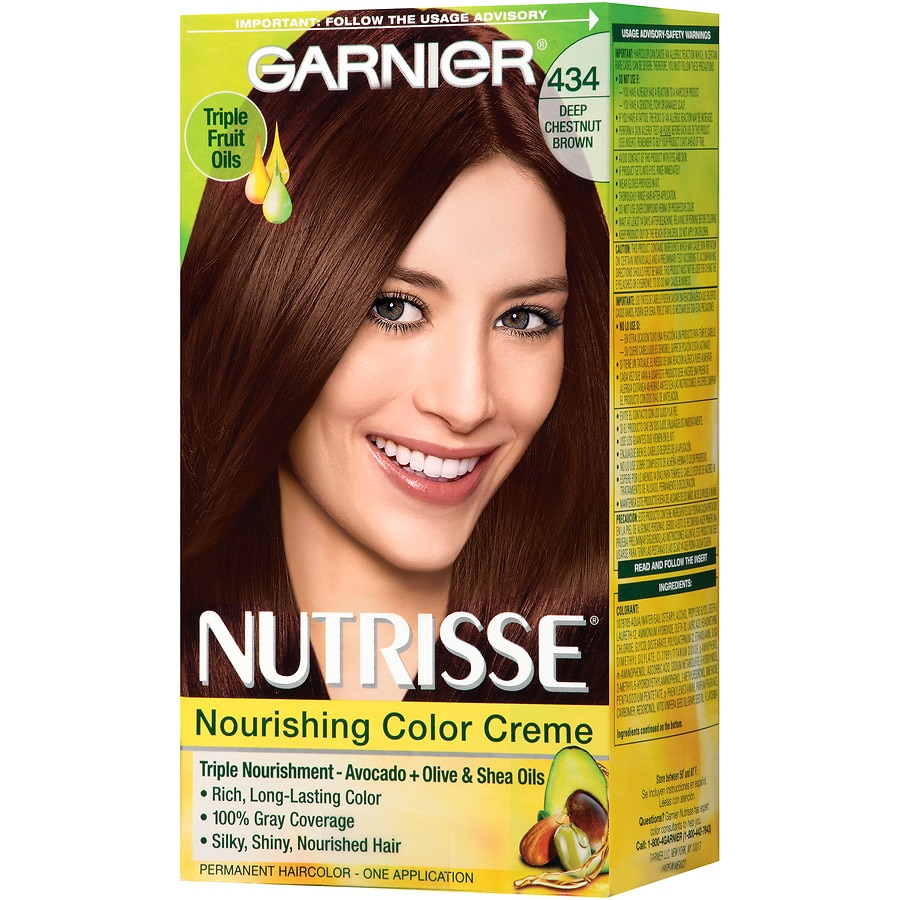 Checkout Of Hair Color Brands At Walgreens Dagpress Com