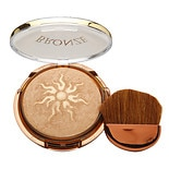Physicians Formula Bronze Booster Glow-Boosting Baked Bronzer Light to Medium