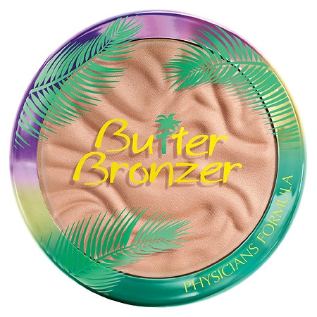Physicians Formula Butter Bronzer Murumuru - 0.38 oz.