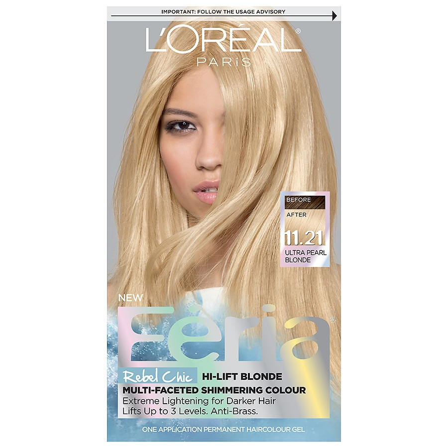 Hair Color Matcher Fresh Loreal White Chocolate Coloring Ideas