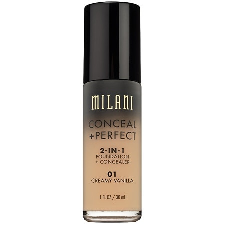 image regarding Milani Printable Coupon known as Milani Walgreens