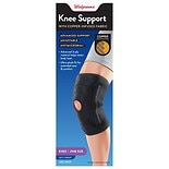 Walgreens Copper Knee Support
