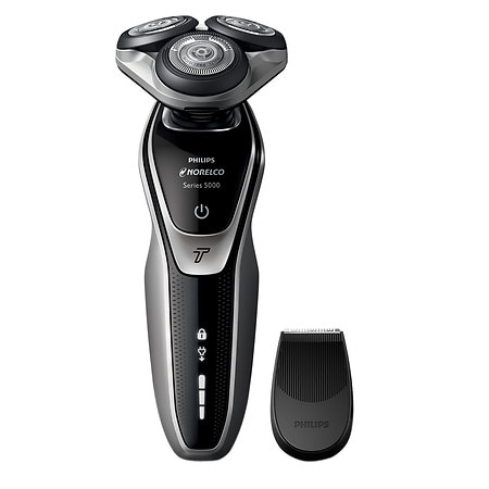 Philips Norelco 9300 Coupon