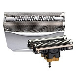 Braun Series 5 Replacement Head 51S