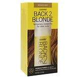 Everpro Back 2 Blonde Medium Blonde