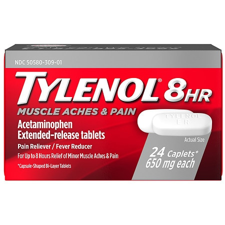 photo relating to Tylenol Printable Coupon titled TYLENOL Walgreens