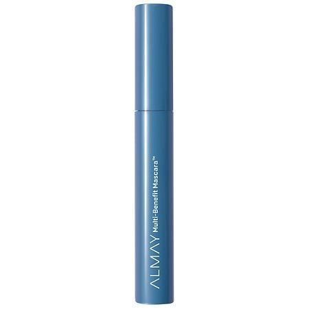 Almay One Coat Multi-Benefit Mascara - 0.24 oz.