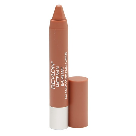 Revlon ColorBurst Lip Matte Balm - 0.1 oz.