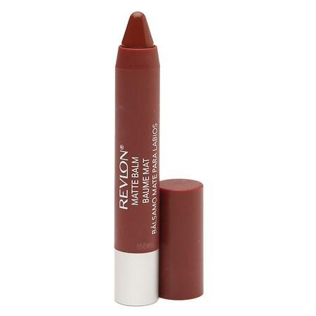 Revlon ColorBurst Lip Matte Balm - 0.1 oz.