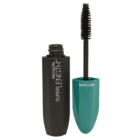 Revlon Super Length Mascara - 0.28 oz.