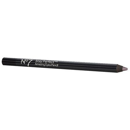 No7 Stay Perfect Amazing Eyes Pencil - 0.04 oz.