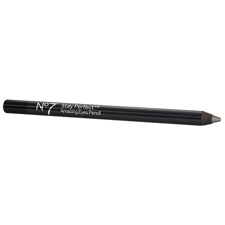 No7 Stay Perfect Amazing Eyes Pencil - 0.04 oz.