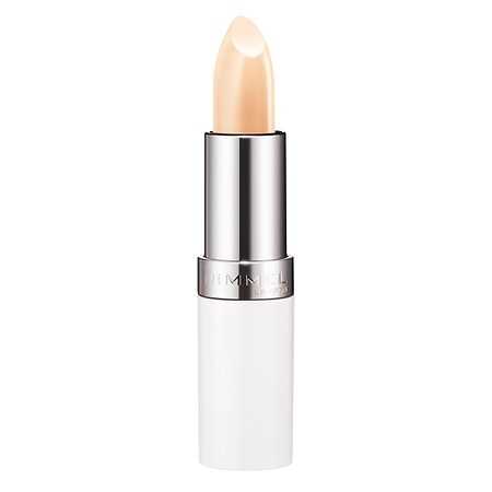 Rimmel Lasting Finish by Kate Lip Conditioning Balm - 0.14 oz.