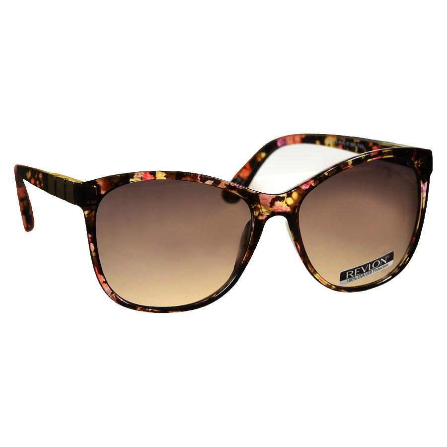 9e7b13fd4cd Foster Grant Ladies  Fashion Sunglasses Revlon 47 Multi