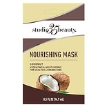 Studio 35 Coconut Moisture Face Mask