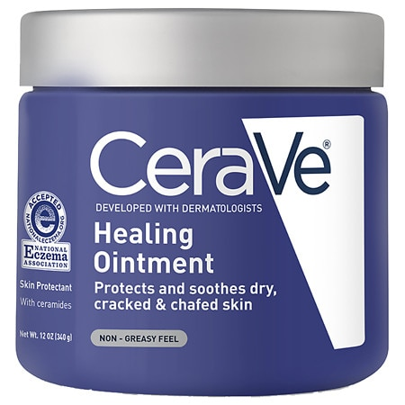 CeraVe Healing Ointment - 12 oz