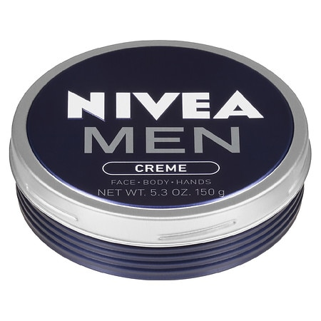 Nivea Men Creme - 5 oz.