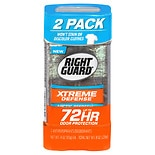 Right Guard Xtreme Defense 5 Antiperspirant & Deodorant Gel Arctic Refresh
