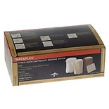 Medline Threeflex Bandage System 3 layer
