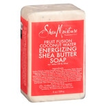 SheaMoisture Bar Soap Fruit Fusion