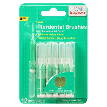 Ark Naturals - Breath-less Brushless-toothpaste For Small To Medium