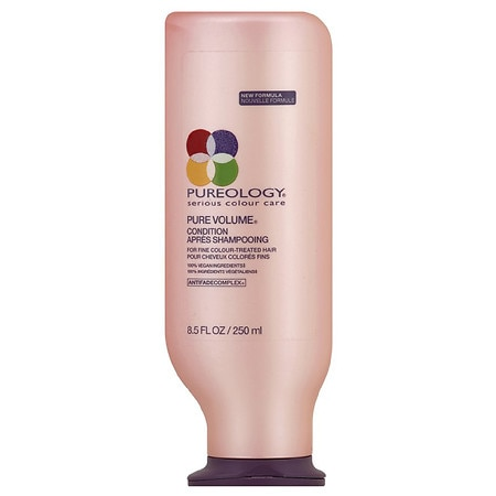 Pureology Pure/Clean Conditioner - 8.5 FL OZ