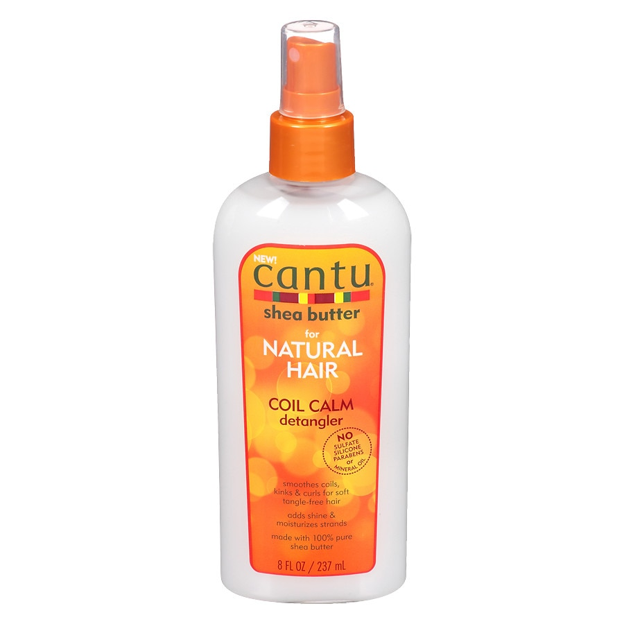 cantu products coupons